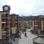 Village At Breckenridge By Ski Village Resorts