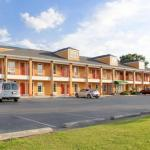 Quality Inn Albertville US 431