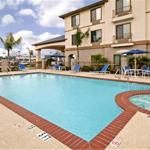 America's Best Value Inn & Suites-Livingston
