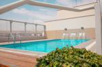 Arica Chile Hotels - SureStay Plus Hotel By Best Western Dorado