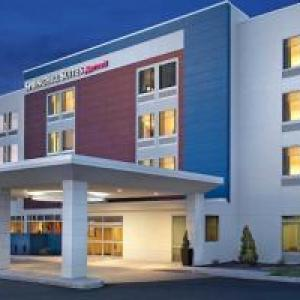 SpringHill Suites by Marriott Elizabethtown