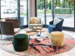 Klagenfurt Austria Hotels - Ibis Styles Klagenfurt Am Woerthersee