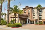 Ontario California Hotels - Country Inn & Suites By Radisson, Ontario At Ontario Mills, Ca