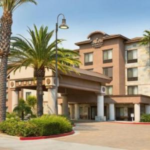 Country Inn & Suites by Radisson Ontario at Ontario Mills CA
