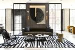 Miami Florida Hotels - AC Hotel By Marriott Miami Airport West/Doral