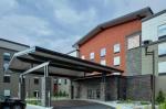 Wenatchee Washington Hotels - Hilton Garden Inn Wenatchee, Wa