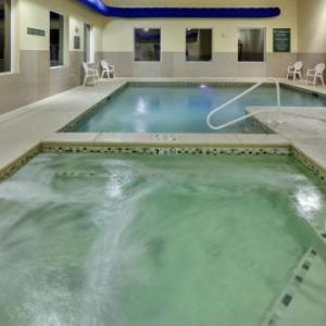 Country Inn & Suites by Radisson Absecon (Atlantic City) Galloway NJ