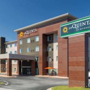 Hawthorn Suites by Wyndham Augusta Fort Gordon