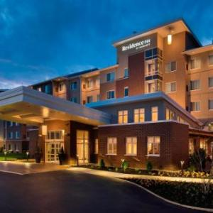 Residence Inn by Marriott Lancaster