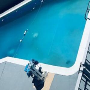 Hotels near South Broadway Cultural Center - Days Inn By Wyndham Albuquerque Downtown