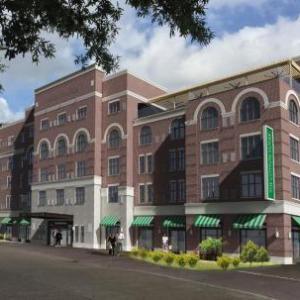 Hotels near Bologna Performing Arts Center - Cotton House Cleveland a Tribute Portfolio Hotel
