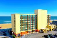 Days Inn Virginia Beach Oceanfront