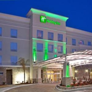 Holiday Inn Lake Charles -West Sulphur