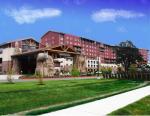 Grand Mound Washington Hotels - Great Wolf Lodge - Grand Mound Wa