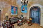 Dorado Puerto Rico Hotels - Villa Herencia Hotel