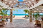Charlestown Saint Kitts And Nevis Hotels - Pineapple Beach Club - All Inclusive Adult Only