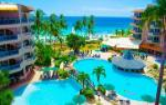 Saint Peter Barbados Hotels - Accra Beach Hotel
