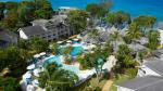 Holetown Barbados Hotels - The Club Barbados - All Inclusive Adults Only