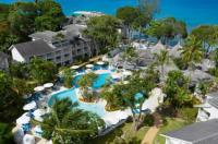 The Club Barbados - All Inclusive - Adults Only