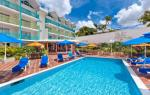 Worthing Barbados Hotels - Blue Horizon Hotel