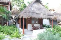 Tita Tulum - Hotel Ecológico