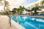 Maxwell Barbados Hotels - Time Out Hotel
