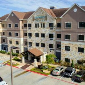 Staybridge Suites Houston-Clear Lake