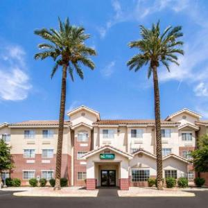 Quality Inn Chandler I-10