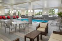 Holiday Inn Chicago - Midway Airport Image