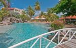 Saint Georges Grenada Hotels - Radisson Grenada Beach Resort