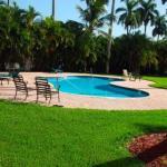 Rock Lake Resort