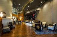 Hotel Indigo Ft Myers River District
