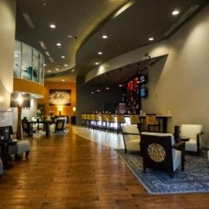 Hotels near Harborside Event Center - Hotel Indigo Fort Myers Downtown River District