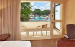Port Of Spain Trinidad And Tobago Hotels - Hilton Trinidad & Conference Centre