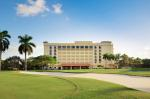Coral Springs Florida Hotels - Fort Lauderdale Marriott Coral Springs Hotel, Golf Club & Conven