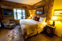 Bentwood Inn - Bed And Breakfast Image