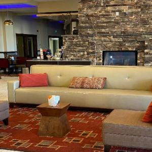 Economy Stay & Suites Tacoma