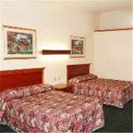 El Dorado Kansas Hotels - Lehrs Motel Augusta