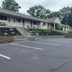 Northeaster Motel