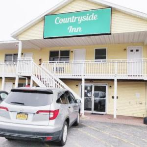 Countryside Inn Richmondville