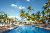 Riu Palace Macao - All Inclusive - Adults Only