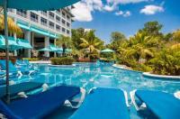 Sheraton Bijao Beach Resort - All Inclusive Image