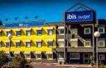Fawkner Australia Hotels - Ibis Budget - Fawkner