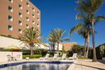Campo California Hotels - Fiesta Inn Tijuana Otay Aeropuerto