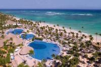 Grand Bahia Principe Punta Cana All-Inclusive Image