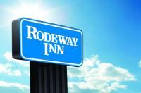 Affordable Inn Image
