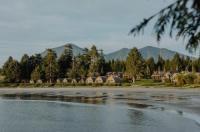 Ocean Village Image