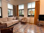Tiberias Israel Hotels - Berenice Winery Villa