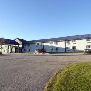 Jackpot Junction Casino Hotel Hotels - Morton Inn