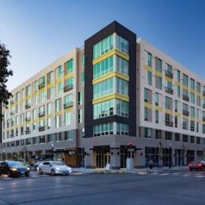Kasa Sacramento Midtown Apartments